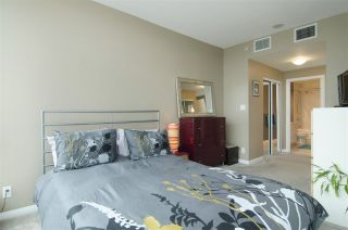 """Photo 13: 502 138 E ESPLANADE in North Vancouver: Lower Lonsdale Condo for sale in """"Premier at the Pier"""" : MLS®# R2108976"""