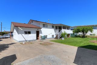 Photo 30: 645 Princess Road in Kelowna: Rutland South House for sale (Central Okanagan)  : MLS®# 10161034