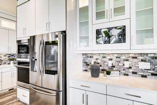 "Photo 8: 11211 238 Street in Maple Ridge: Cottonwood MR House for sale in ""Kanaka Ridge Estates"" : MLS®# R2453026"
