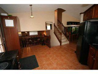 Photo 6: 668 MACEWAN Drive NW in CALGARY: MacEwan Glen Residential Detached Single Family for sale (Calgary)  : MLS®# C3523462
