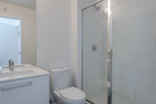 """Photo 11: 20 6868 BURLINGTON Avenue in Burnaby: Metrotown Townhouse for sale in """"METRO"""" (Burnaby South)  : MLS®# R2346304"""