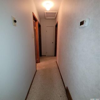 Photo 22: 605 Y Avenue North in Saskatoon: Mount Royal SA Residential for sale : MLS®# SK867199