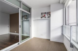 Photo 13: 201 4375 W 10TH AVENUE in Vancouver: Point Grey Condo for sale (Vancouver West)  : MLS®# R2216183