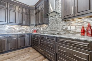 Photo 13: 85 Legacy Lane SE in Calgary: Legacy Detached for sale : MLS®# A1062349