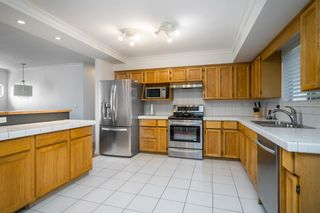 Photo 12: 16065 10A Avenue in Surrey: King George Corridor House for sale (South Surrey White Rock)  : MLS®# R2598304
