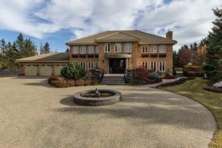 Photo 1: 641 107 Street in Edmonton: Zone 55 House for sale : MLS®# E4241205