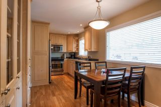 Photo 7: 775 9TH AVENUE in Montrose: House for sale : MLS®# 2460577