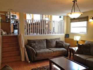 Photo 9: #904, 10046 - 117 Street: Edmonton House for sale : MLS®# E3349930