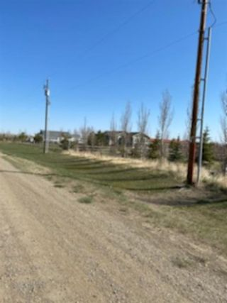 Photo 2: 7 191041 TWP RD 92: Coaldale Residential Land for sale : MLS®# A1097150