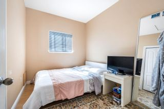 Photo 8: 6061 MAIN Street in Vancouver: Main 1/2 Duplex for sale (Vancouver East)  : MLS®# R2625515
