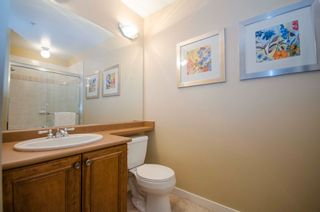 Photo 12: 107 2175 SALAL Drive in Savona: Home for sale