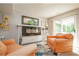 Photo 6: 6937 COACH LAMP DR in Sardis: Sardis West Vedder Rd House for sale : MLS®# H2150897