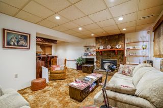 Photo 22: 7516 MINSTER Drive in Delta: Scottsdale House for sale (N. Delta)  : MLS®# R2614235
