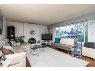 Photo 4: 1679 57 Street in Delta: Beach Grove House for sale (Tsawwassen)  : MLS®# R2478309