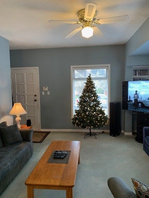Photo 3: Photos: 432 ALBERTA Street in New Westminster: The Heights NW House for sale : MLS®# R2421107