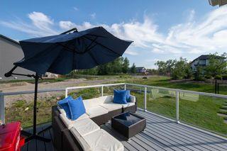 Photo 33: 51 Legacy Glen Terrace SE in Calgary: Legacy Detached for sale : MLS®# A1128087