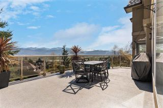 Photo 17: 35927 STONECROFT Place in Abbotsford: Abbotsford East House for sale : MLS®# R2583075
