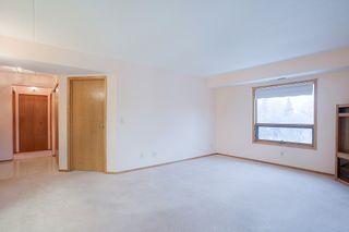 Photo 2: 303 1840 Henderson Highway in Winnipeg: North Kildonan Condominium for sale (3G)  : MLS®# 1831575