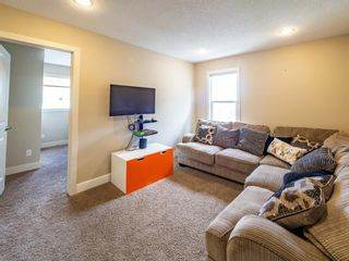 Photo 18: 159 ST MORITZ Drive SW in Calgary: Springbank Hill Detached for sale : MLS®# A1116300