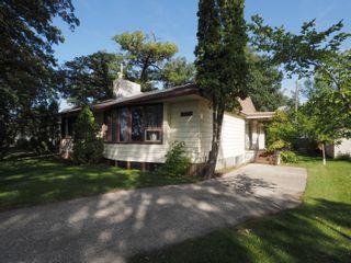 Photo 39: 234 Crescent Road W in Portage la Prairie: House for sale : MLS®# 202102253