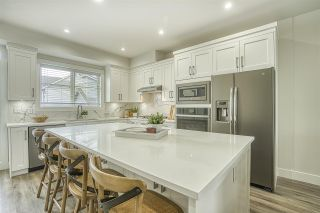 """Photo 12: 8 19239 70 Avenue in Surrey: Clayton Townhouse for sale in """"Clayton Station"""" (Cloverdale)  : MLS®# R2443697"""