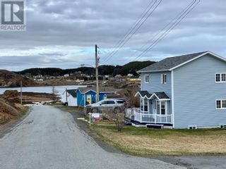 Photo 34: 22 Museum Road in Twillingate: House for sale : MLS®# 1229759