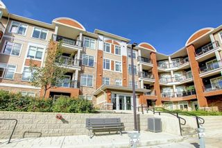 Photo 26: 1208 3727 Sage Hill Drive NW in Calgary: Sage Hill Apartment for sale : MLS®# A1149999