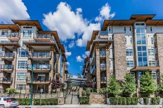 """Photo 17: 301 2465 WILSON Avenue in Port Coquitlam: Central Pt Coquitlam Condo for sale in """"Orchid"""" : MLS®# R2389123"""