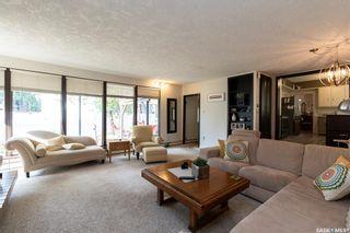 Photo 19: 1004 University Drive in Saskatoon: Varsity View Residential for sale : MLS®# SK871257