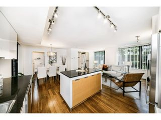 """Photo 13: 155 W 2ND Street in North Vancouver: Lower Lonsdale Townhouse for sale in """"SKY"""" : MLS®# R2537740"""