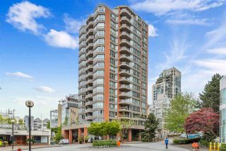 """Photo 26: 203 1625 HORNBY Street in Vancouver: Yaletown Condo for sale in """"SEAWALK NORTH"""" (Vancouver West)  : MLS®# R2577394"""