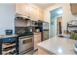 """Photo 3: 115 1033 ST. GEORGES Avenue in North Vancouver: Central Lonsdale Condo for sale in """"VILLA ST. GEORGES"""" : MLS®# R2455596"""