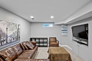 Photo 37: 37 Roseview Drive NW in Calgary: Rosemont Detached for sale : MLS®# A1141573