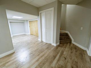 Photo 34: 20942 96A Avenue in Edmonton: Zone 58 House for sale : MLS®# E4249143