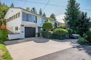Photo 56: 1224 SELBY STREET in Nelson: House for sale : MLS®# 2461219