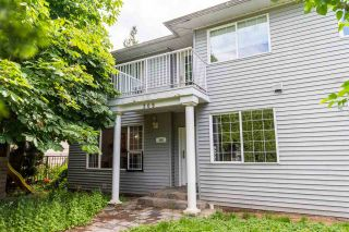 Photo 11: 309 LORING Street in Coquitlam: Coquitlam West House for sale : MLS®# R2598279