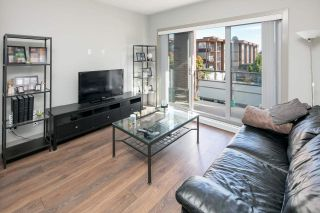 """Photo 10: 210 6875 DUNBLANE Avenue in Burnaby: Metrotown Condo for sale in """"SUBORA Living in Metrotown"""" (Burnaby South)  : MLS®# R2216265"""