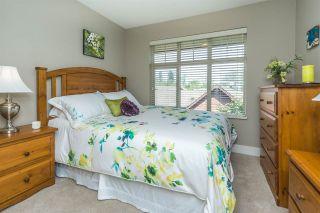 Photo 13: 403 6500 194 Street in Surrey: Clayton Condo for sale (Cloverdale)  : MLS®# R2275712