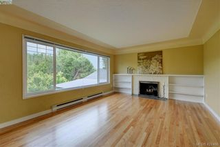 Photo 2: 4051 Hodgson Pl in VICTORIA: SE Lake Hill House for sale (Saanich East)  : MLS®# 842061