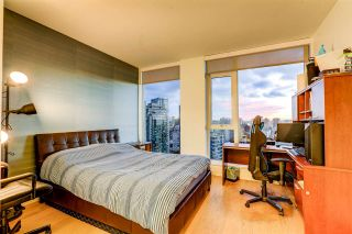 """Photo 32: 2701 1499 W PENDER Street in Vancouver: Coal Harbour Condo for sale in """"West Pender Place"""" (Vancouver West)  : MLS®# R2520927"""