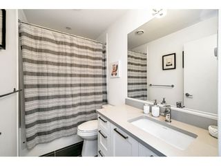 """Photo 26: 67 288 171 Street in Surrey: Pacific Douglas Townhouse for sale in """"THE CROSSING"""" (South Surrey White Rock)  : MLS®# R2547062"""