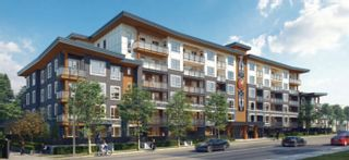 Main Photo: 800 Sixth Street in New Westminster: Land for sale