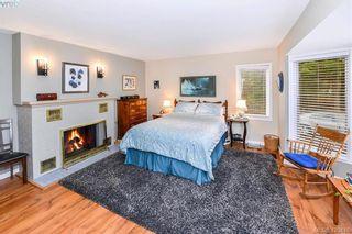 Photo 14: 4982 William Head Rd in VICTORIA: Me William Head House for sale (Metchosin)  : MLS®# 832113