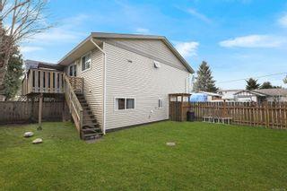 Photo 19: 680 23rd St in Courtenay: CV Courtenay City Full Duplex for sale (Comox Valley)  : MLS®# 871256