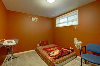 Photo 26: 313 Everglen Rise SW in Calgary: Evergreen Detached for sale : MLS®# A1115191