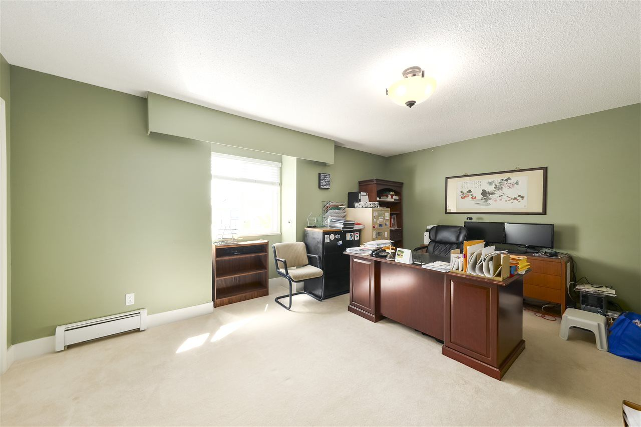 Photo 23: Photos: 10291 MORTFIELD Road in Richmond: South Arm House for sale : MLS®# R2490488
