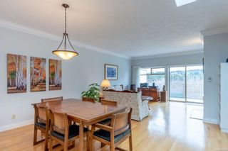 Photo 12: 29 4318 Emily Carr Dr in : SE Broadmead Row/Townhouse for sale (Saanich East)  : MLS®# 871030