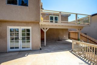 Photo 21: BAY PARK House for sale : 4 bedrooms : 3636 Mount Laurence Dr in San Diego