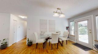 Photo 10: 1559 PARK Avenue: Roberts Creek House for sale (Sunshine Coast)  : MLS®# R2613701