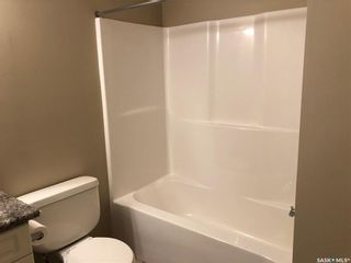 Photo 25: 105 503 Colonel Otter Drive in Swift Current: Highland Residential for sale : MLS®# SK831665